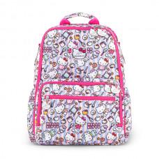Jujube: Hello Kitty Bakery - Zealous Backpack (Last Piece)