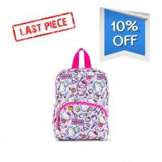Jujube: Hello Kitty Bakery - Petite Backpack (Last Piece)