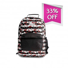 Jujube: Hello Kitty Dots & Stripes - Be Packed