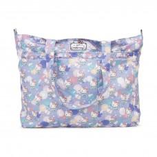 Jujube: Hello Kitty Kimono - Super Be