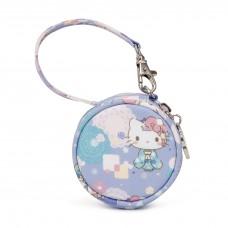 Jujube: Hello Kitty Kimono - Pacipod