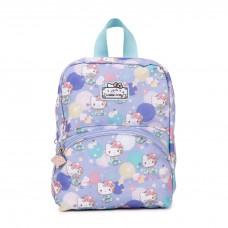 Jujube: Hello Kitty Kimono - Petite Backpack