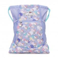Jujube: Hello Kitty Kimono - Grab and Go