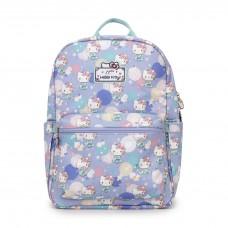 Jujube: Hello Kitty Kimono - Midi Backpack