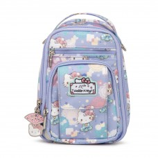 Jujube: Hello Kitty Kimono - Mini BRB