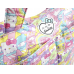 Jujube: Hello Sanrio Sweets - Be Light
