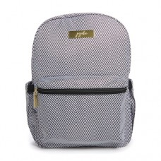 Jujube The Queen of the Nile - Midi Backpack