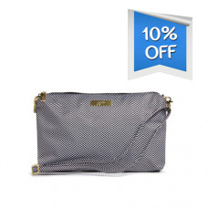 Jujube: The Queen of the Nile - Be Quick (Arriving 6th Nov)