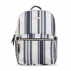 Jujube: Tea Time - Midi Backpack