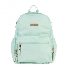 Jujube: Sea Foam - Zealous Backpack