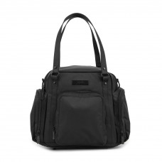 Jujube: Black Out - Be Supplied