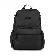Jujube: Black Out - Zealous Backpack