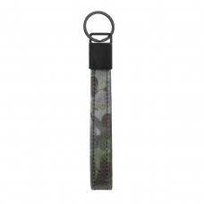 Jujube - Butterfly Forest - Wristlet Keychain