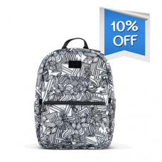 Jujube: Sketch - Midi Backpack