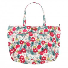 Jujube - Forget Me Not - Superbe