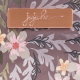 Sakura @ Dusk