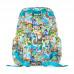 Jujube: Fantasy Paradise - Zealous Backpack