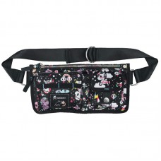 Koi Belt Bag - Unicorno Dreaming