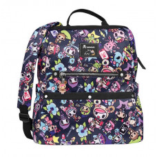 Koi Backpack - Tokidoki Sharing Selfies