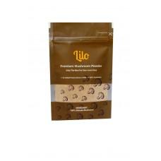 Lilo - Mushroom Powder Single Refill Pack (55grams)