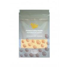 Lilo - Scallop Powder Refill Pack (55grams)