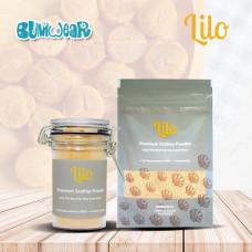 Lilo: Scallop Powder