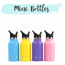 Montiico: Mini Drink Bottle