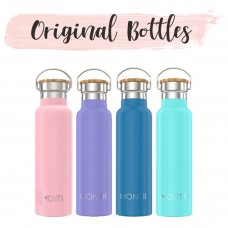 Montiico: Original Drink Bottle