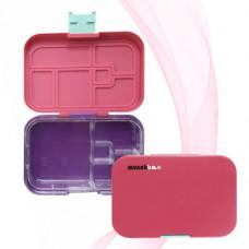 Munchbox: Mini4 - Berry Blitz