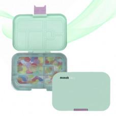 Munchbox: Midi5 - Bubblegum Mint