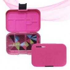 Munchbox: Mega4 - Fuschia Tint