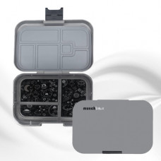 Munchbox: Mega3 - Galaxy