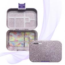 Munchbox: Midi5 - Sparkle Purple