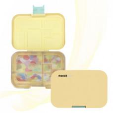 Munchbox: Midi5 - Yellow Lemonade