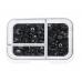 Munchbox: Mega3 - Galaxy (Last Piece)