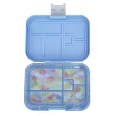 Munchbox: Midi5 - Blue Coco