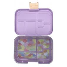 Munchbox: Midi5 - Lavender Dream