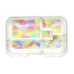 Munchbox: Midi5 - Lavender Dream (Last Piece)