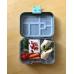 Munchbox: Midi5 - Sparkle Aqua