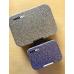 Munchbox: Munchi Snack - Sparkle Rainbow