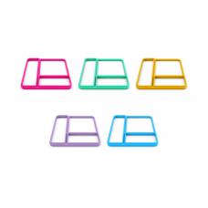 OmieLife: OmieBox Lid Seal