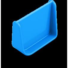 OmieBox - Divider Blue Sky