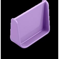 OmieLife: OmieBox Divider - Purple Plum