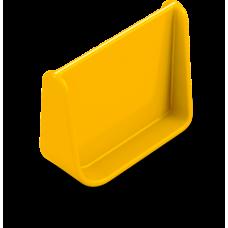 OmieBox - Divider Sunshine
