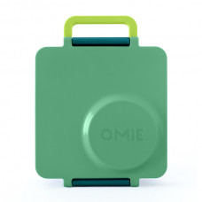 OmieLife: Redesigned OmieBox - Meadow (Arriving End July)