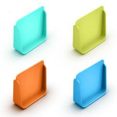 OmieLife: Redesigned V2 Divider