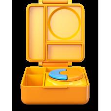 OmieBox Lunchbox - Sunshine