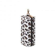 Petunia Pickle Bottom: Bottle Butler - Leopard