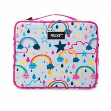 PackIT Classic Lunchbox Bag - Rainbow Sky