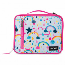 PackIT: Classic Lunchbox Bag - Rainbow Sky